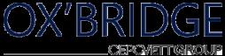 Logo Oxbridge
