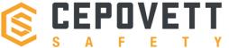 logo-cepovett-safety-oxbridge