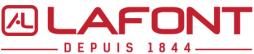 logo-lafont-oxbridge