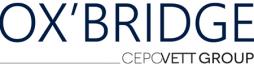 logo-oxbridge-cepovett-group