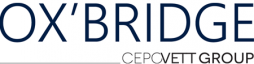 logo-oxbridge-cepovett-group